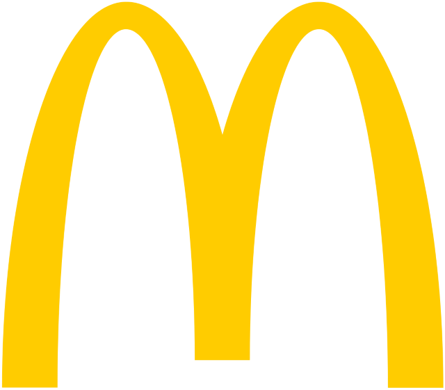 McDonald's/Image by McDonald's Corp, all rights reserved